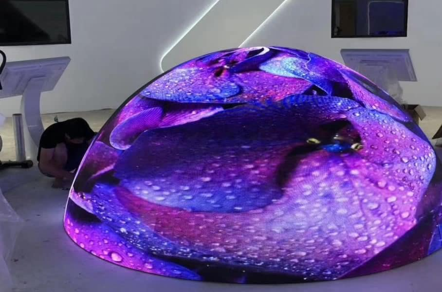 LED-Flexible-002