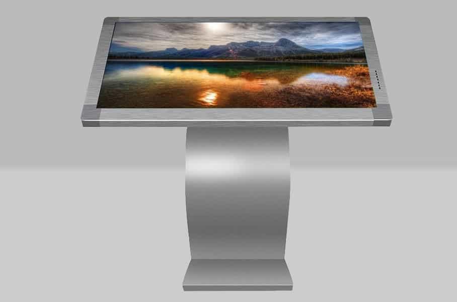 Monitor-LCD-003