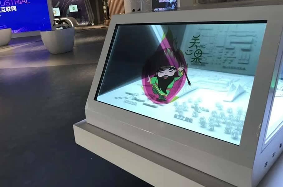 Monitor-LCD-Transparente-001