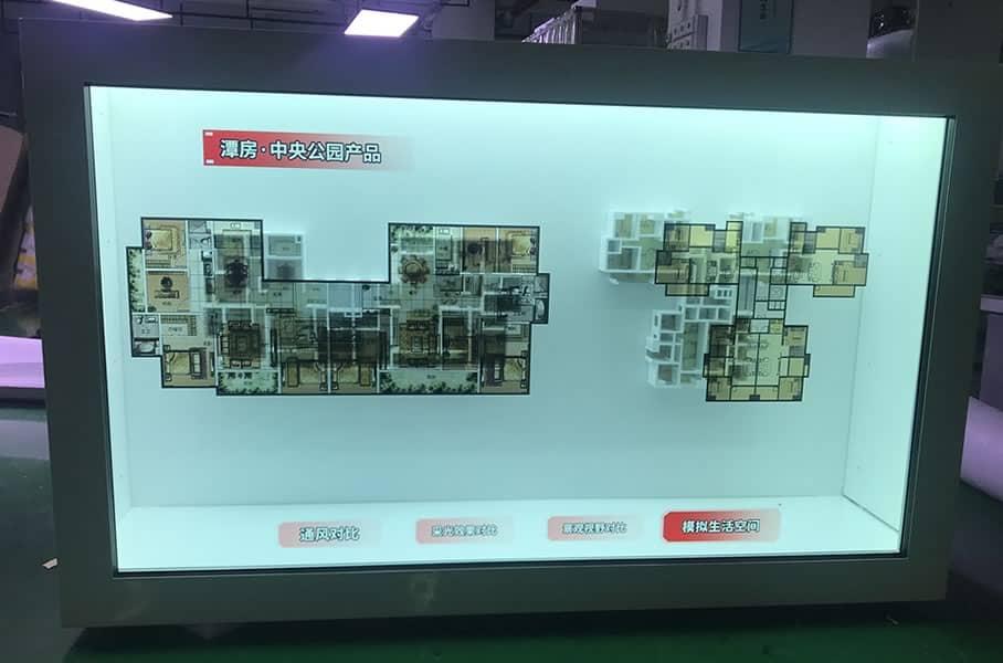 Monitor-LCD-Transparente-003