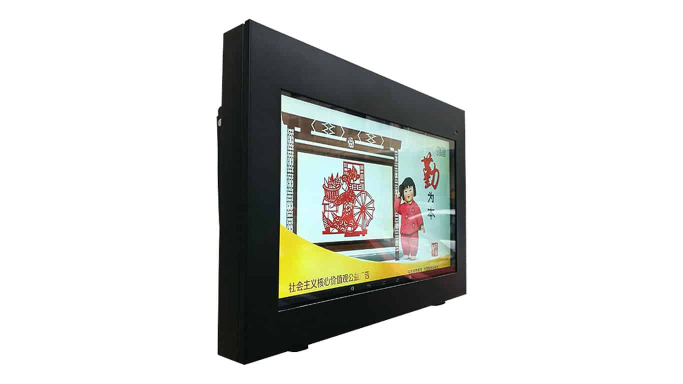 Monitores-LCD-Outdoor-003