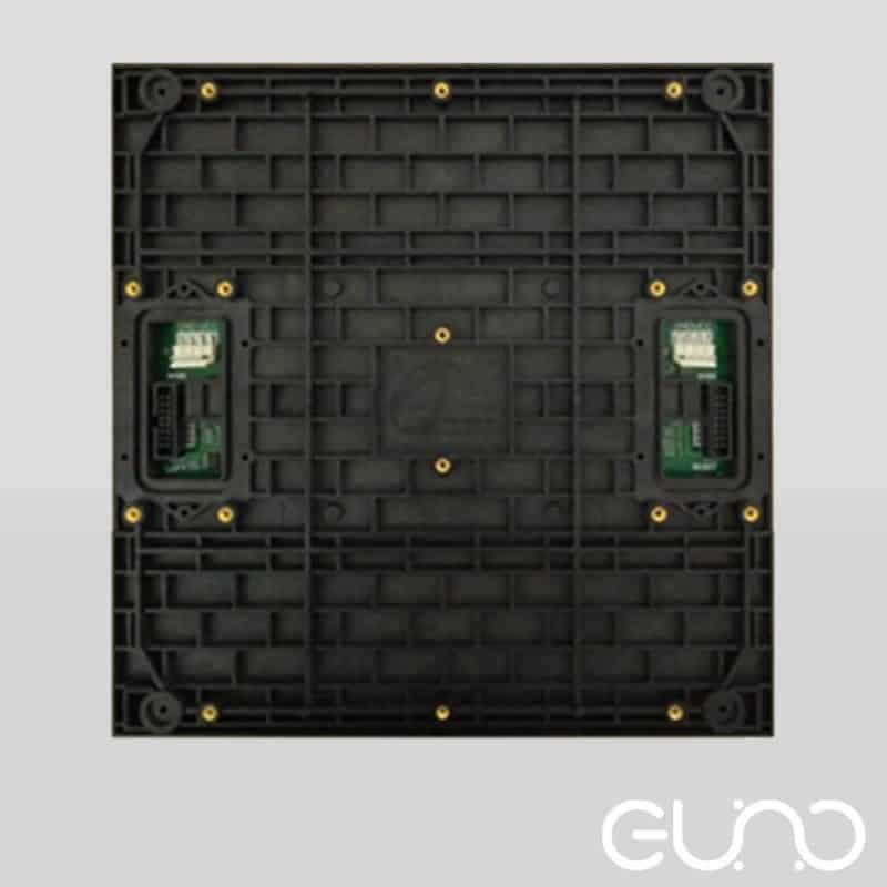 Pantalla-LED-Renting-Outdoor-007