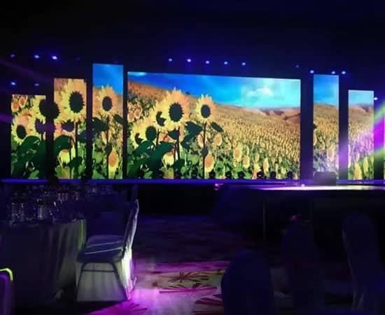 Pantalla-LED-Renting-indoor