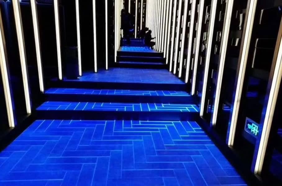 Pantalla-LED-Suelo-002