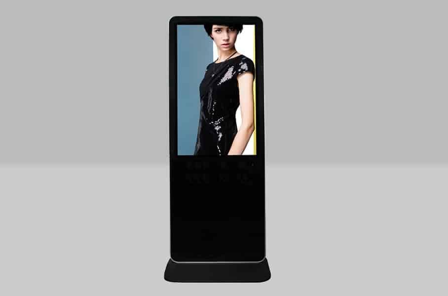 Totem-Digital-LCD-001