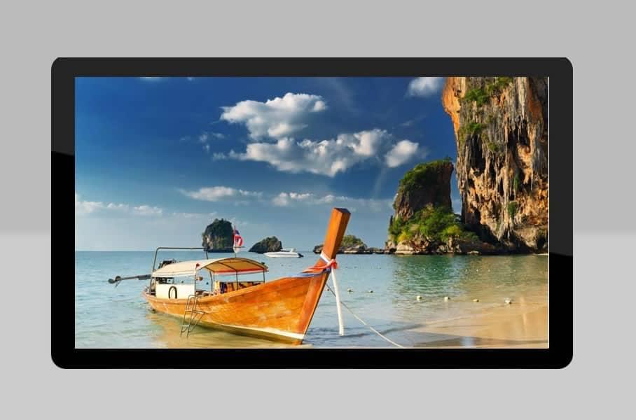 Totem-Digital-LCD-003