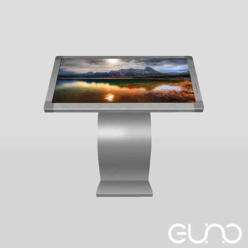 Totem-Digital-LCD-005