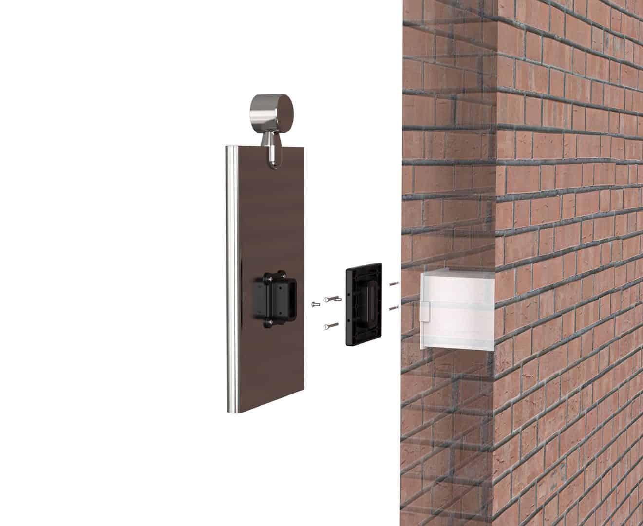 camara-termica-control-acceso2