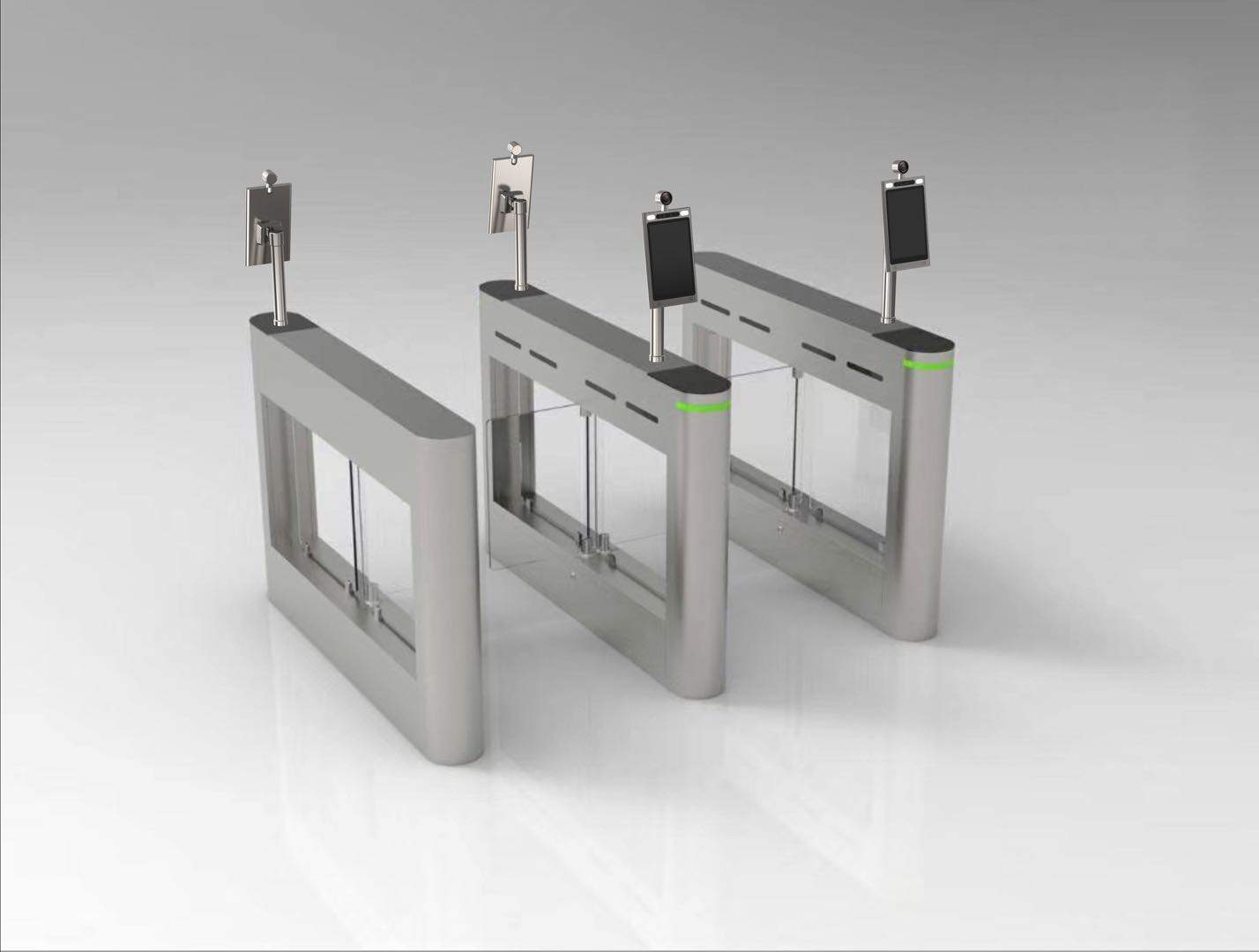 camara-termica-control-acceso