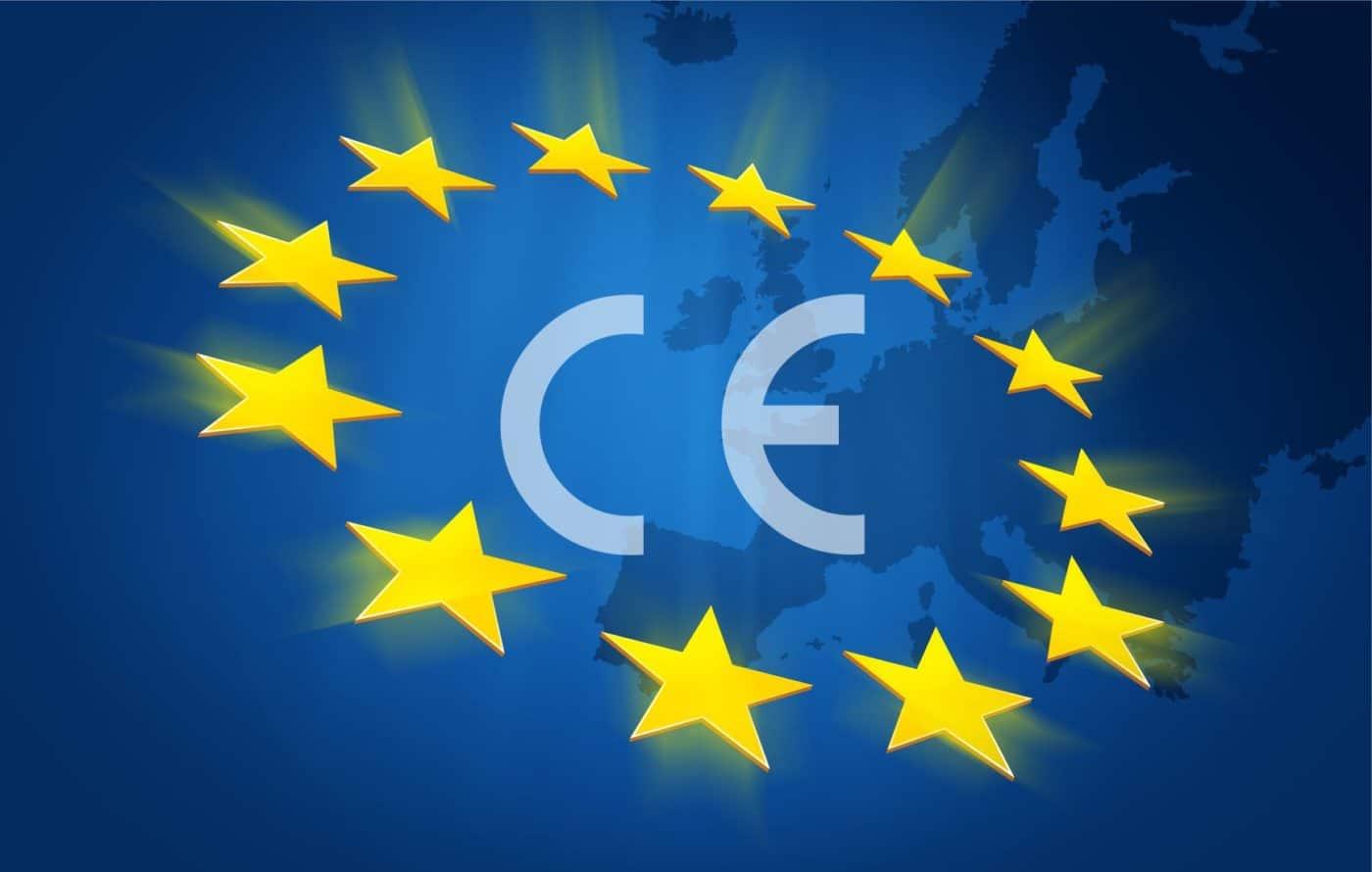 camara-termica-control-acceso-Certificado-CE